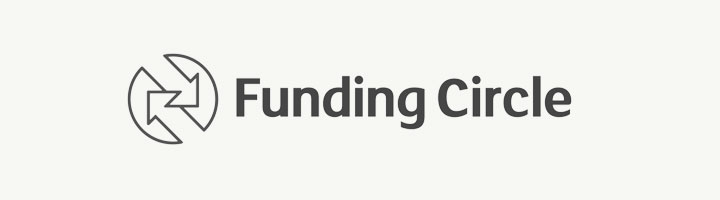 FundingCircle icon