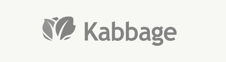 Kabbage icon
