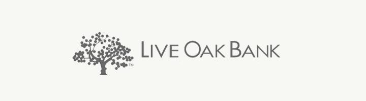 LiveOak icon