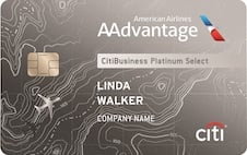 The Citi Aadvantage Business Credit Card Review For 2019 Fundera