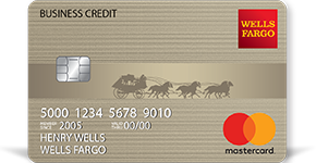 The Wells Fargo Business Credit Card Review for 2019 | Fundera