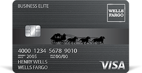 apply for credit card wells fargo