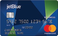 The barclays business credit cards review for 2018 fundera jetblue business card colourmoves