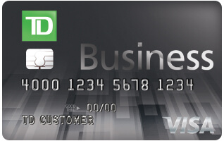 The Td Bank Business Credit Card Review For 2019 Fundera