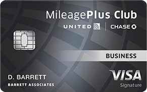 Chase business credit cards review 2018 fundera united mileageplus club business card colourmoves