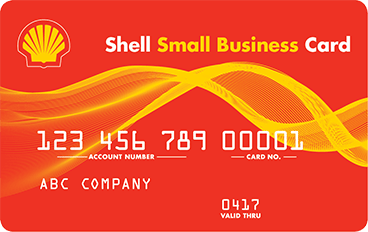 The Shell Business Credit Card Review For 2019 Fundera
