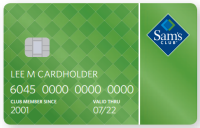 The sams club business credit card review for 2018 fundera sams club business mastercard reheart Image collections