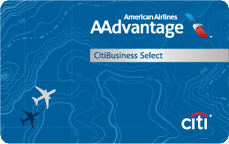 The Best American Airlines Business Credit Cards For 2019 Fundera