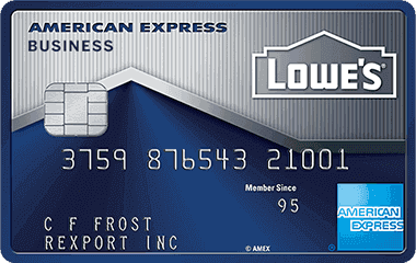 The Lowe's Business Credit Card Review for 2019 | Fundera