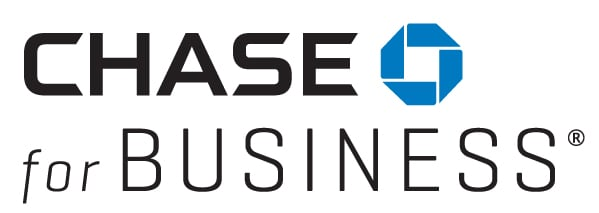 Chase Platinum Business Checking®