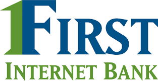 First Internet Bank Money Market Savings